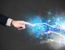 Der Einkauf nimmt bei der fortschreitenden Digitaliserung der Wirtschaft eine entscheidende Rolle ein