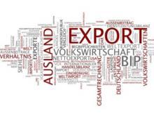 VDMA: Keine Wachstumsimpulse durch den Außenhandel