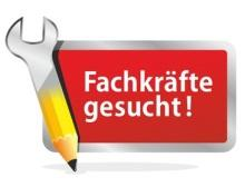 Job and Career Karriere-Expo 2019 - das Karriere-Event am Puls der Industrie