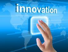 Transformation der Industrie unterstützen