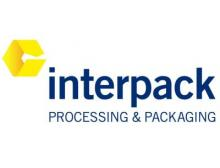 Logo Interpack