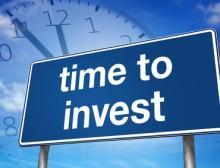 Mit der Investition soll die Marktposition bei Silikaten in Europa weiter gefestigt werden