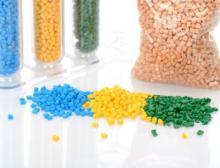 Kunststoffadditive