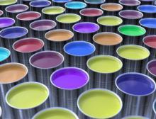 BMUB und VCI entwickeln Methoden zum Nachweis von Chemikalien im menschlichen Organismus u.a. durch Farben und Lacke