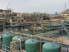 Einer der führenden Hersteller von Chloralkaliprodukten in Indien setzt an seinem Standort im Süden des Landes zunehmend auf Ionenaustauscherharze von Lanxess