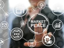 Neues Lanxess-Start-up: Online-Marktplatz Chemondis gestartet