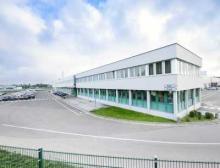 Mondi Ansbach: Investition von 30 Millionen Euro in eines der innovativsten Werke für Wellpappenverpackungen