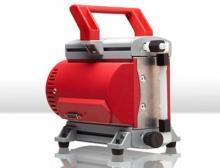Pfeiffer Vacuum MVP 030-3 C DC Membranpumpe