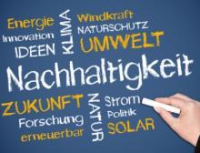 Investitionen als Katalysator für Innovationen in der nachhaltigen Chemie