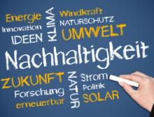 Das Institut für Chemie der TU Berlin unterzeichnet als erste europäische Institution das Green Chemistry Commitment