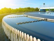 Nouryon führt innovatives Smart-Tagged-Polymersystem für fortschrittliche Wasseraufbereitung ein