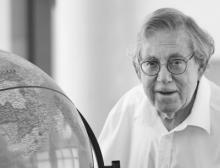 Vordenker und Mahner in Zeiten des Klimawandels: Paul J. Crutzen