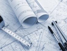 Celanese plant die Produktion von technischen Hochleistungspolymeren am Standort Frankfurt auszubauen