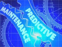 Leitmesse MDA präsentiert Predictive Maintenance als wichtigen Baustein in der Industrie 4.0