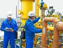 Neue Anforderungen der AwSV betreffen Prüfer und Betreiber von Chemieanlagen gleichermaßen