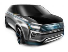 Sabic führt neue Lexan-typen für LED-Scheinwerfer ein