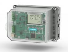 Siemens stellt mit dem Sipart PS100 einen neuen Stellungsregler vor