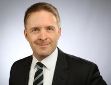 Dr. Thorsten Wagner von der Universität Paderborn