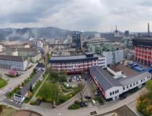 Triplan hat mit den neuen Rahmenverträgen sein Life-Cycle Engineering-Angebot in Österreich für seine Kunden weiter ausgebaut