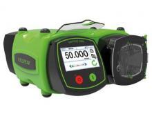 Vielseitig und dosiergenau: Schlauchpumpe Verderflex Vantage 5000