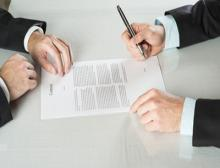Curevav kündigt auf Grund des geringeren Bedarfs den Vertrag mit Wacker Chemie