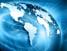 Digitalisierung in der Chemiebranche nimmt Fahrt auf