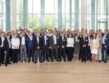 Technologiechefs der Chemiebranche wollen CO2-Reduktion durch Zusammenarbeit beschleunigen