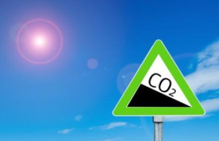 """Das neue Werk wird bis zu 360.000 Tonnen Abfall in 220.000 Tonnen (270 Millionen Liter) """"grünen"""" Methanols umwandeln"""