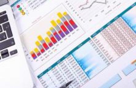 Branchenproduktion geht um 0,6 Prozent im Vergleich zum Vorquartal zurück